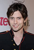 Jackson Rathbone's primary photo
