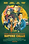 Q&A: In Which Rob Riggle and Todd Rohal Crash Indiewire's Attempted Interview With 'Nature Calls' Star Johnny Knoxville