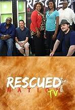 Rescued Nation TV