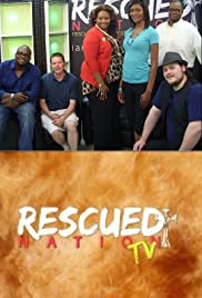 Reporting on Rescued Events Poster