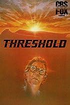 Image of Threshold