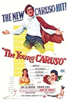 Image of The Young Caruso
