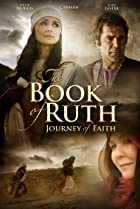 Image of The Book of Ruth: Journey of Faith