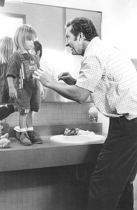 Randy Quaid in Bye Bye Love (1995)