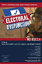 Image of Electoral Dysfunction