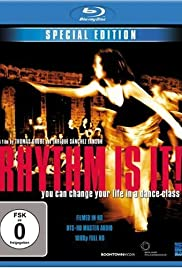 Rhythm Is It! (2004) Poster - Movie Forum, Cast, Reviews