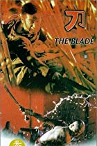 Image of The Blade