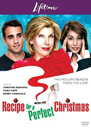 watch recipe for a perfect christmas full movie 720 - This Christmas Full Movie Online Free