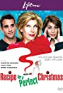 Recipe for a Perfect Christmas (2005) Poster