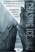 Chasing Ice(2012)