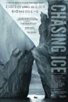 Chasing Ice (2012) Poster
