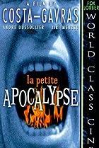 Image of The Little Apocalypse