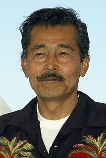 Tatsuya Fuji Picture