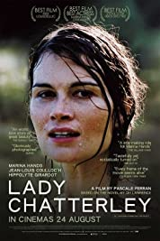 Lady Chatterley (2006)