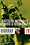 Battles Without Honor and Humanity (1973)