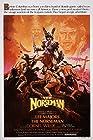 The Norseman