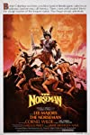 The Norseman (1978)