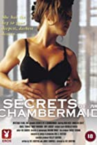 Image of Secrets of a Chambermaid