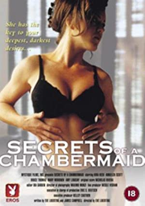 Secrets of a Chambermaid (2000)