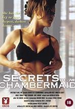 Secrets of a Chambermaid