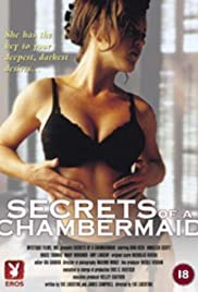 Secrets of a Chambermaid (2000) Poster - Movie Forum, Cast, Reviews