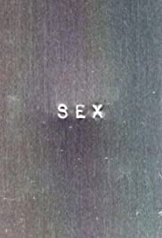 Sex (1992) Poster - Movie Forum, Cast, Reviews