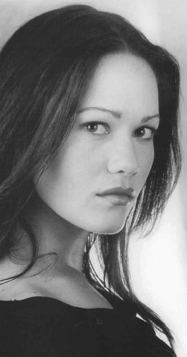 Johanna Quintero photos 83