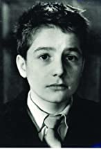 Jean-Pierre Léaud's primary photo