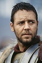 Image of Maximus Decimus Meridius