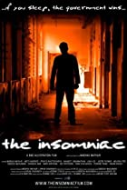 Image of The Insomniac