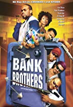 Primary image for Bank Brothers