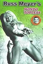 Image of Mondo Topless