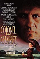 Image of Colonel Chabert