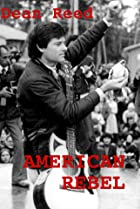 Image of American Rebel: The Dean Reed Story