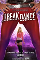 Image of Freak Dance