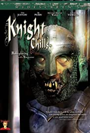 Knight Chills (2001) Poster - Movie Forum, Cast, Reviews