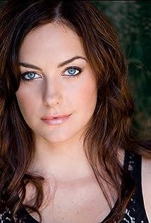 Aktori Aileen Burdock