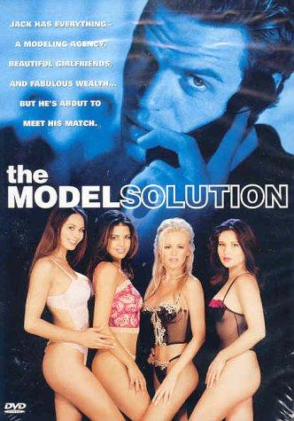 The Model Solution 2002 Hindi Dubbed