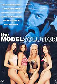 The Model Solution (2002) UNRATED DVDRip [Dual Audio] [Hindi 2.0 - English 2.0] Exclusive By !Dr.STAR! 900MB