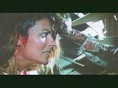 Zombie 2 [Zombi 2]