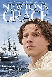 Newton's Grace Poster