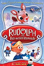Primary image for Rudolph, the Red-Nosed Reindeer