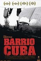 Image of Barrio Cuba