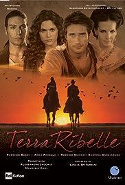 Terra ribelle Poster