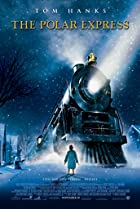 Image of The Polar Express