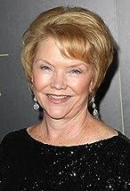 Erika Slezak's primary photo