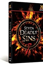 Image of Seven Deadly Sins