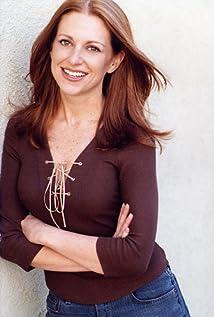 Kara Greenberg Picture