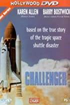 Image of Challenger