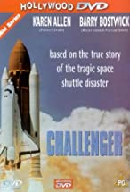 Primary image for Challenger